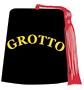 Annual Grotto Convention @ Fowlerville Lodge #164 | Fowlerville | Michigan | United States